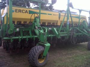 ERCA 37 A 17,5 ERCA